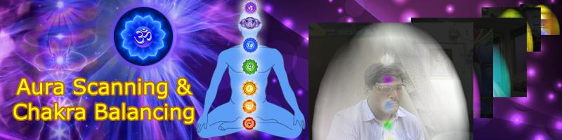 Aura Chakra Balancing : Chakra Balancing Test | Aura Chakra