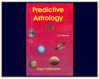 Predictive Astrology-BKA004